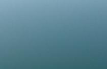 Η Τριχωνίδα, όπως φαίνεται απ΄ το Πετροχώρι